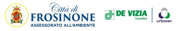 www.differenziatafrosinone.it